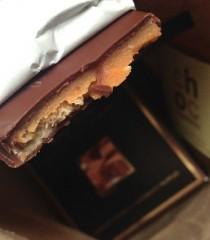Chocolatitudes
