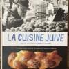 La Cuisine Juive, Annabelle Schachmes