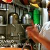 Un œil en cuisine / Maison Jouvaud