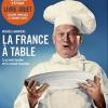 La France à table