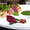 Mensae / Un œil en cuisine et à table