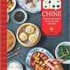 Chine, toutes les bases de la cuisine