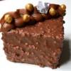 Le Cub'Cake de Sébastien Papion