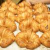 L'Enfariné, boulangerie et café à Kaysersberg