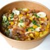 Corn'R, tout maïs, tout bio et sans gluten