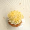 Les desserts de Maxime Frédéric, L'Orangerie