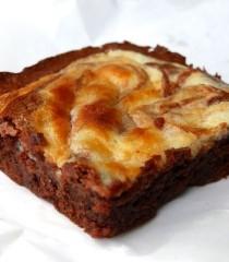 Stoney Clove Bakery, pâtisserie américaine