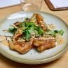 Savvy, cuisine végétale à Sceaux