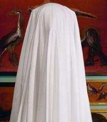 Sophie Calle au Musée de la Chasse