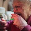 Frikkadel d'Emma Luchini, Grandmas Project