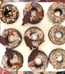 Chocolaterie La Mutinerie