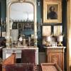 Histoire, de l'art, de Gustave Moreau et de maison