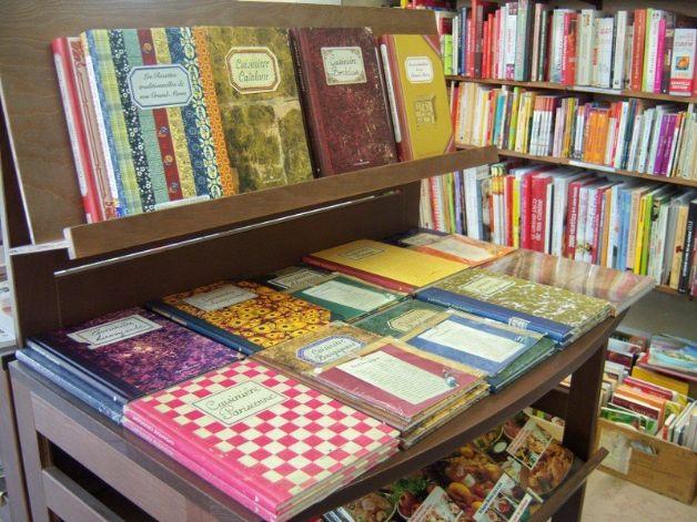 98-librairie-gourmande2