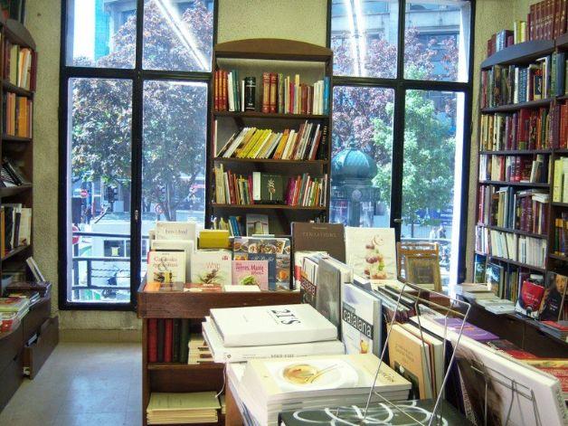 98-librairie-gourmande3