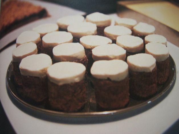 120-rose-bakery6