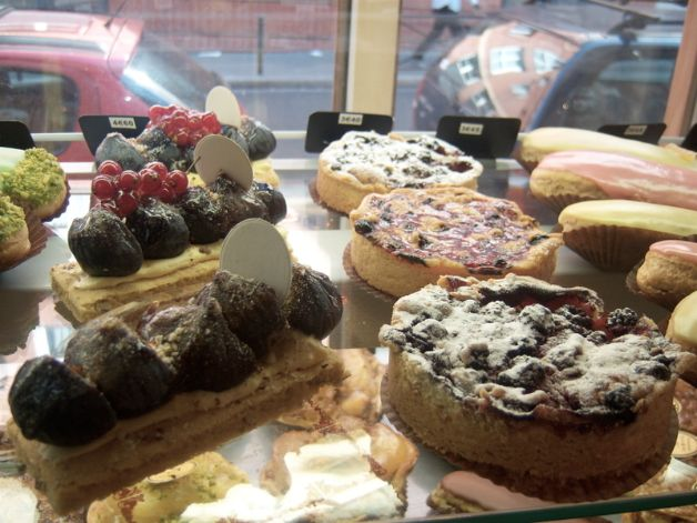 127-boulangerie3