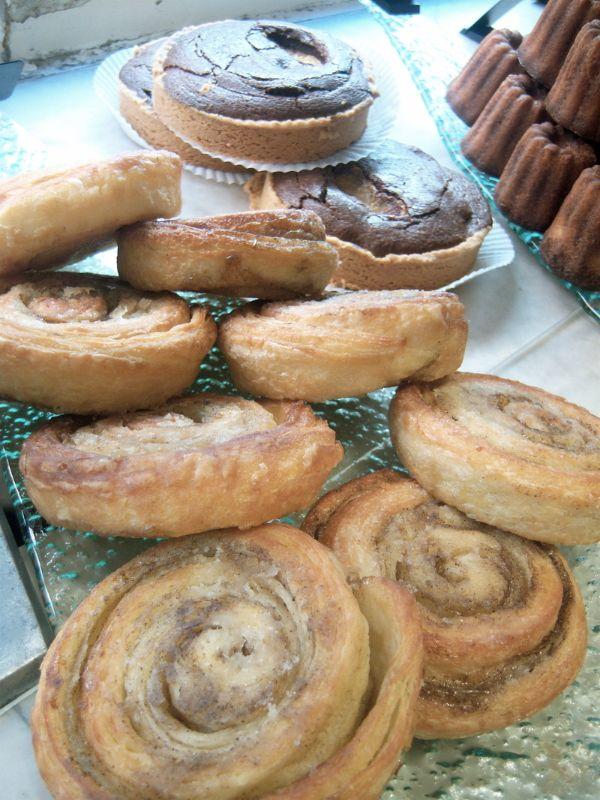 127-boulangerie4