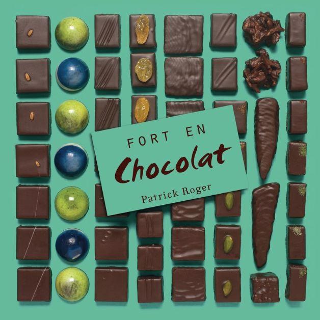 142-fort-en-chocolat