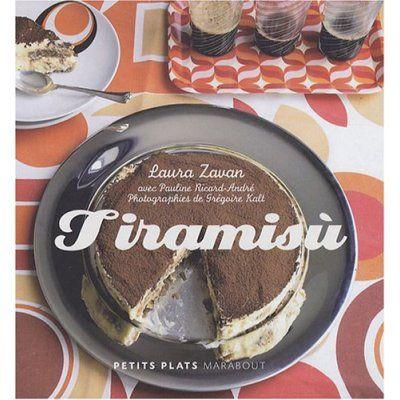180-cheesecake-tiramisu2
