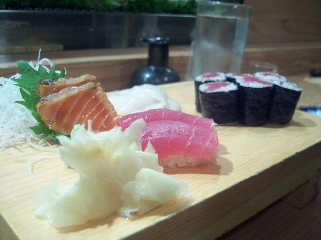 204-Sushi-Seki4