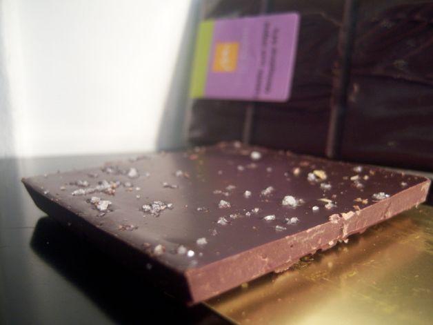 218-chocolat-sel-poivre