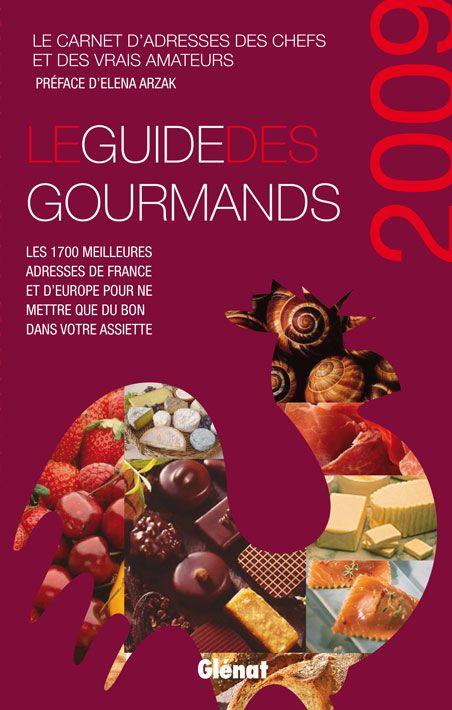 228-guide