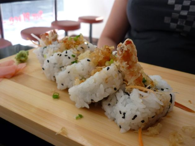 302-Rice&Fish
