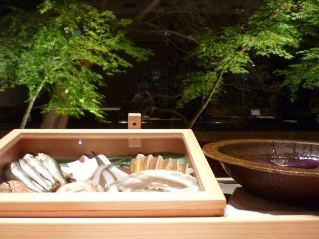 358-Uchitsu