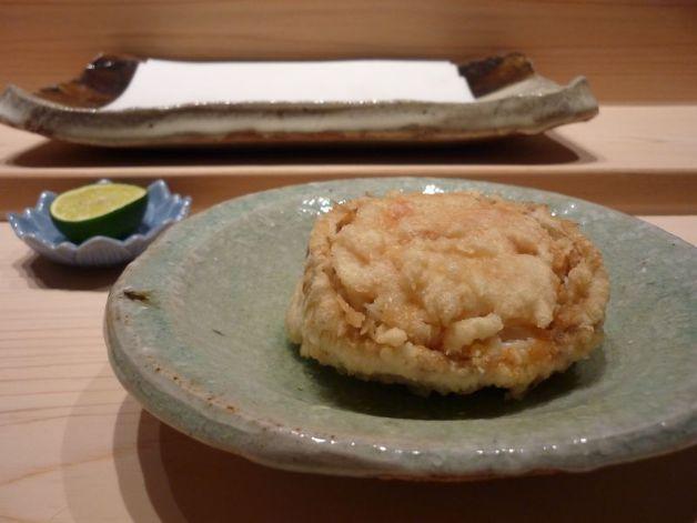 358-Uchitsu6