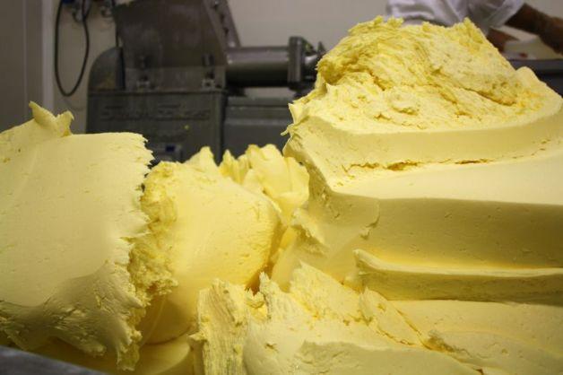 405-beurre2