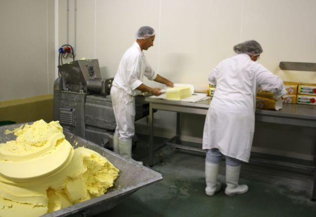 405-beurre3