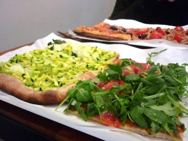 480-Pizza-di-Loretta