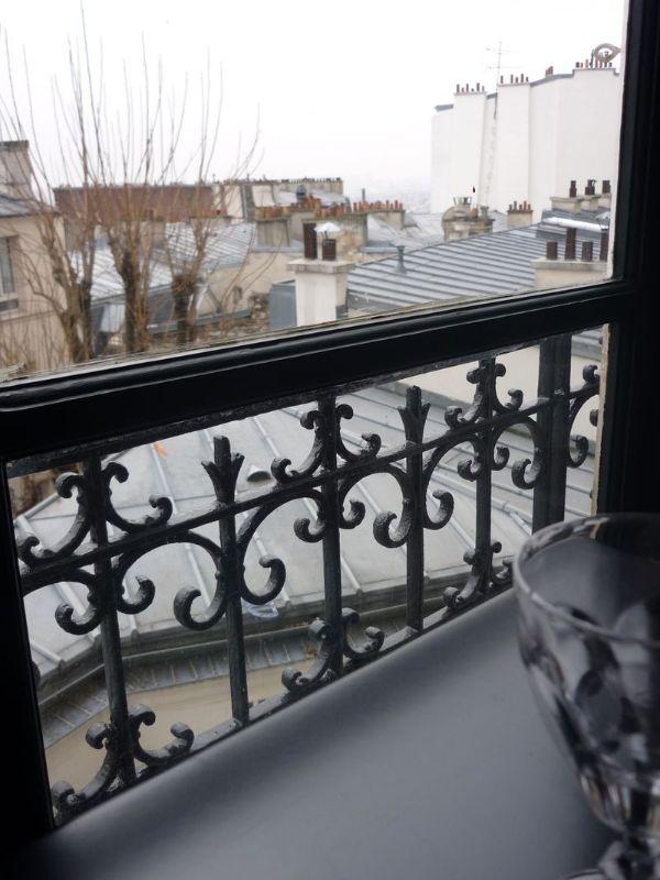 485-Clocher-Montmartre