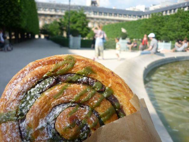 505-Palais-Royal
