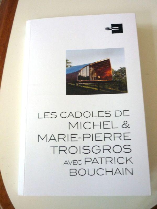 506-Cadoles