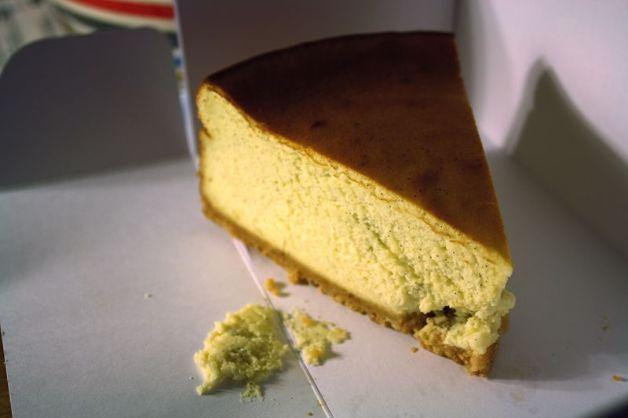 536-cheesecake