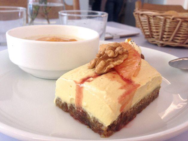 hobbes dessert