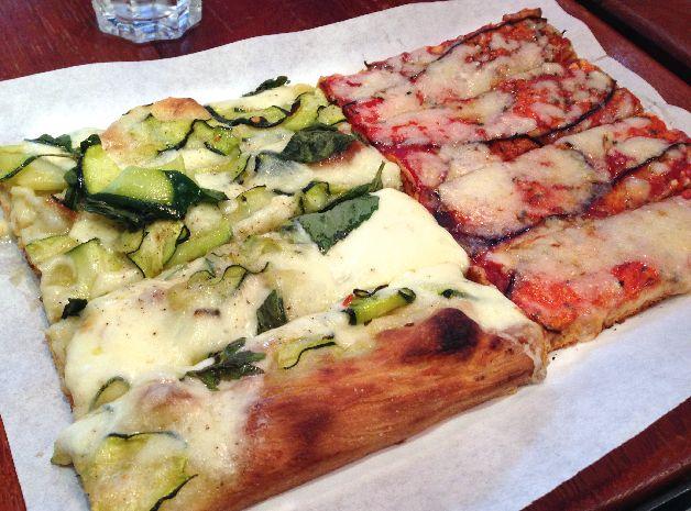 Table D Couvert Pizza Di Loretta Table D Couvert
