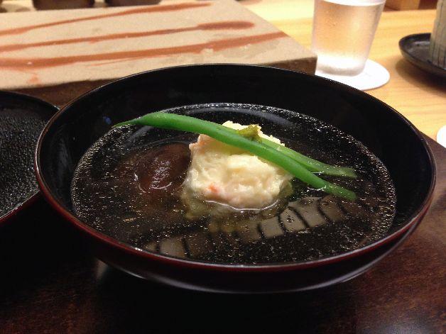 soupe sushi okuda