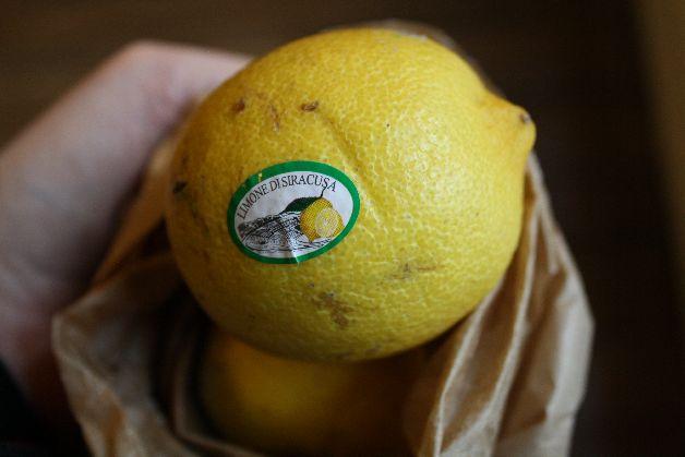 citron syracuse paris rap