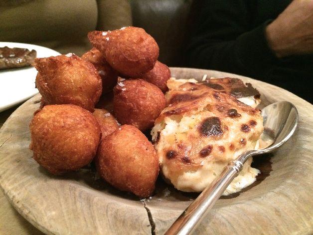 pommes atelier vivanda paris