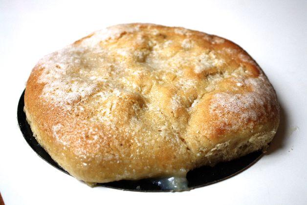 tarte au sucre emile et jules paris