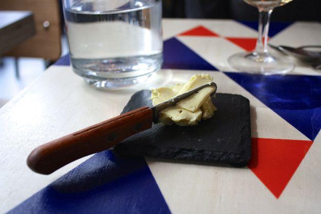 beurre la maree jeanne paris