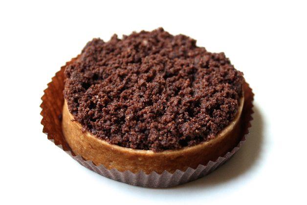 tarte au chocolat boulangerie bo paris