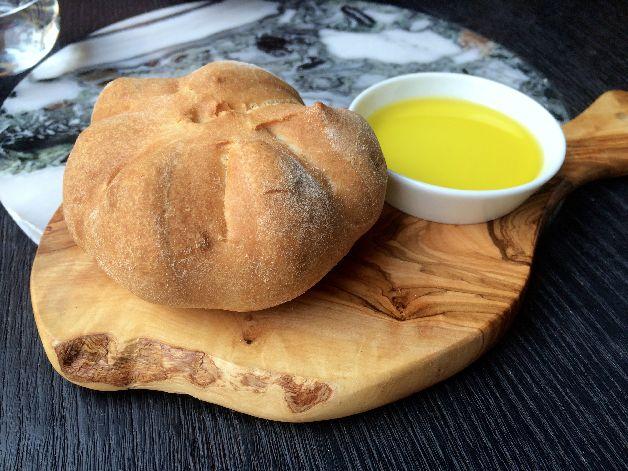 le pain mauro colagreco grand coeur