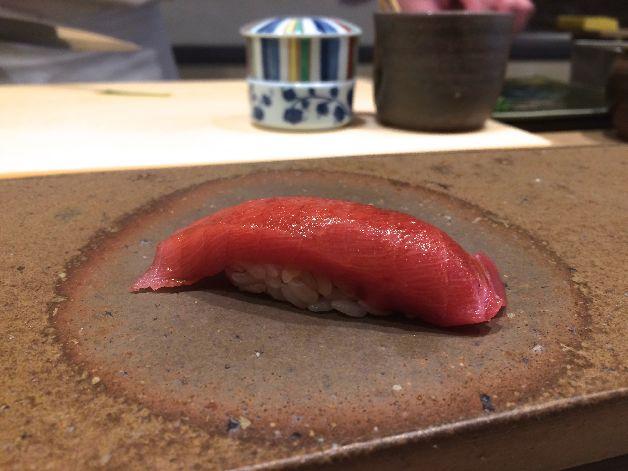 thon sushi ginza onodera paris