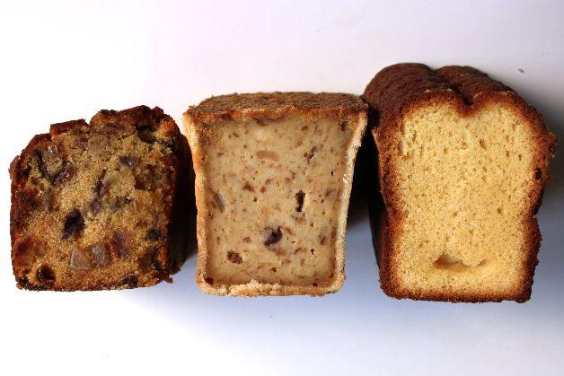 cakes gouter sebastien bouillet lyon