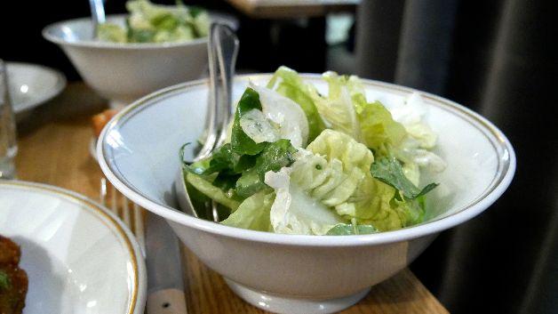 salade la bourse et la vie paris