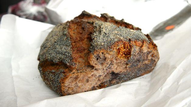 pain figues pavot farinoman fou
