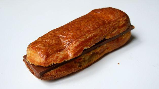 quatre heure chocolaterie cytil lignac paris